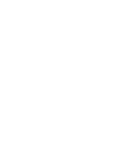 The TALENT CLUB ®