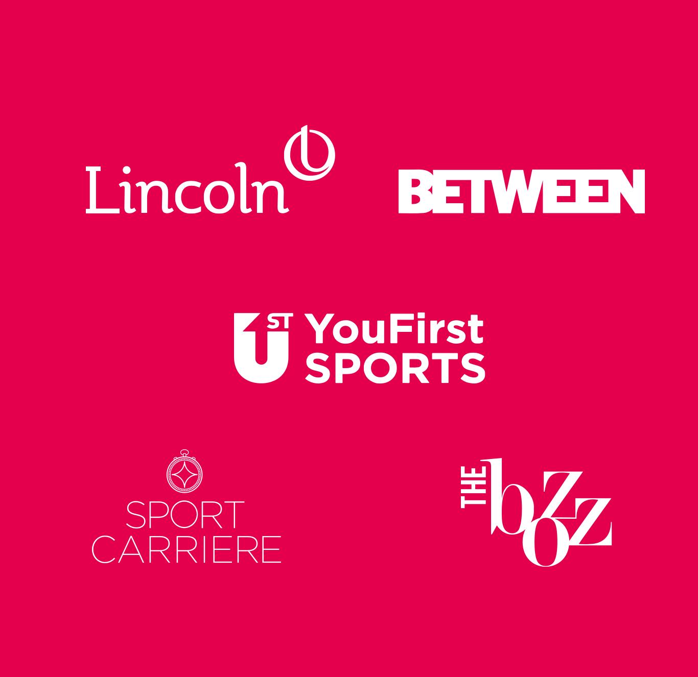 member_logos