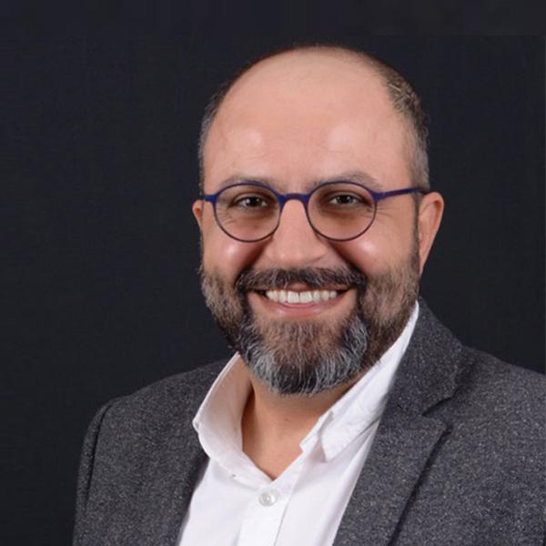 ttc-leadership_0005_Alain-Ghibaudo