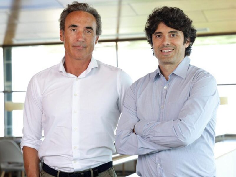 The Talent Club acquires a majority stake in GammaUX